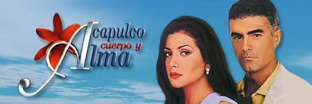 http://www.culturavisual.com.br/novelas_mexicanas/acapulco001.jpg